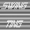 Swing Ting - Hold Your Corner