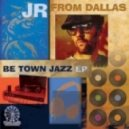 JR From Dallas - Belgian Jazz Melody