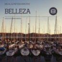 Big Al & Metodi Hristov - Belleza (Origianl Mix)