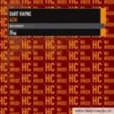 Dart Rayne - Azai (Broning Remix)