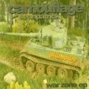 Camouflage & Sean Patrick - Boogie Woogie (Original Mix)