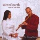 Sacred Earth - Om Namaha Shivviya