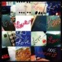 AXXE - Sweet Stuff (Leon Zane Remix)