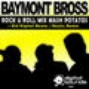 Baymont Bross - Rock & Roll Mix Mash Potatos (Kid Digital Remix)