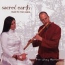 Sacred Earth - Ganesha Om