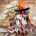 Mars - Samurai [Mesmer remix]