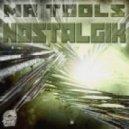 Mr. Tools - Nostalgik (Original Mix)