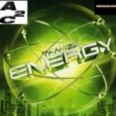 A2c - energy (original mix)