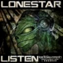 Lonestar - Beware