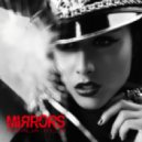 Natalia Kills - Mirrors (KADR Dubstep Remix)
