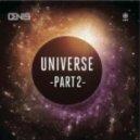 Denis A - Toliman (Original Mix)