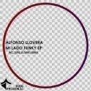 Alfonso Llovera - Mi Lado Funky (Original Mix)