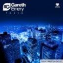 Gareth Emery - Tokyo