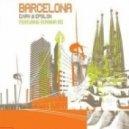 D Kay & Epsilon - Barcelona