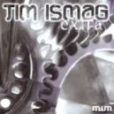 Tim Ismag - Club On Fire