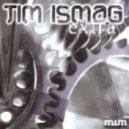 Tim Ismag - Club On Fire