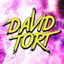 David Tort vs Dj Koni - School At Work (Dj Koni Remix)