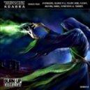 Titanoz - Kdabra (Avengers Remix)