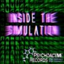 Re Creation & Unconscious Minds - Inside The Simulation (Broken Eye Remix)