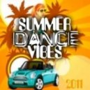 DJ Slava Light -  '' Summer Drive ''
