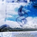 Infite - Winter Kiss (Simon O\'shine Remix)