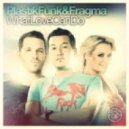 Plastik Funk Feat. Fragma - What Love Can Do (Extended Mix)