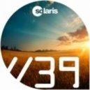 Solarstone & Alucard - Late Summer Fields (Tenishia Remix)