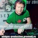 Ministry Of Funk & Manijama - No No No ( DJ ZOFF MUSH UP 2011 )