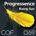 Progressence - Rising Sun (Denis Sender Remix)
