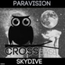 ParaVision - Skydive (Original Mix)