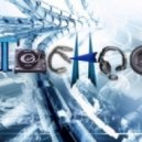 Dj Mag - Techno Theory #8