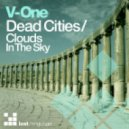 V-One - Dead Cities