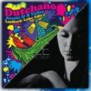 Avesta vs Adele - Rolling in Dutchano (Eddie Thoneick Bootleg)