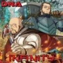 DNA vs Melicia vs Hipnotix - Mind Control