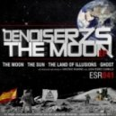 Denoiserzs - The Moon (Original Mix)