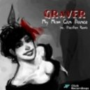 Graver -  My mom can dance (DiscoDen rmx)