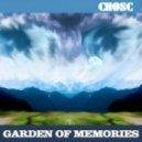 Chosc - Garden Of Memories (Original  Mix)