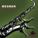 Mesmer - Fine Wide Spread (Original Mix)