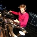 Ferry Corsten presents - Corsten's Countdown 232 (7 December 2011)