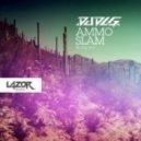 DJ DLG - Ammo (Original Mix)