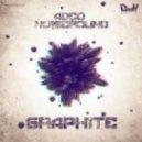 Adeo & Noisebound - Graphite (Carl Kill Remix)