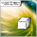 Vortex - Spot Universe