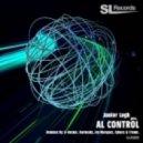 Junior Legh - Al Control (Joy Marquez Remix)
