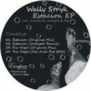 Wally Stryk - Estacion (Original Mix)