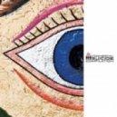 Mindscape & Jade - Orion