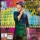 Marlon Roudette - New Age (Nu:Tone Remix)