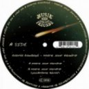 Cosmic Cowboys - Deux Histoires (Original Mix)