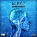 Wired Vs Eyetek - External Disturbances
