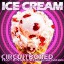 Borgore - Ice cream