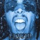 Liquid Stranger  - Make It Bang
